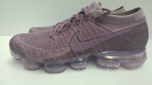 Nike Air Vapormax Flyknit, Violet Dust/Plum Fog, Größe10