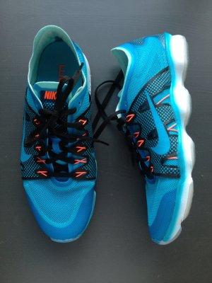 Nike Air Zoom Fit Agility 2 - Gr.40 NEU