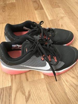 Nike Air Zoom Ultra