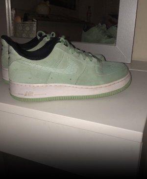 Nike Zapatillas menta-turquesa