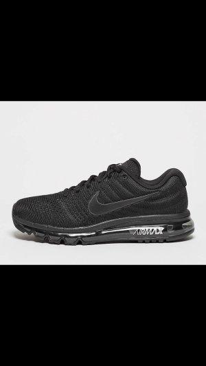 Nike airmax 2017