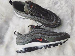 Nike Airmax 97 - Gr.44