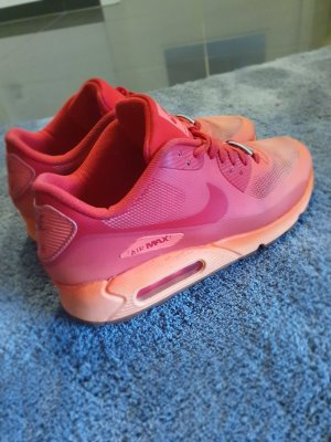 nike airmax hyperfuse MLN Edition