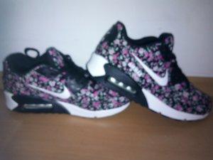 Nike Airmax ******NEU******