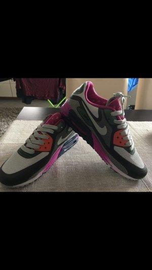 Nike Airmax Original