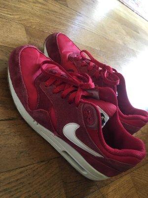 Nike AirMax Rot