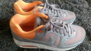 Nike Airmax *Schuhe*