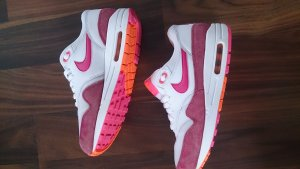 NIKE Airmax * Sneaker *
