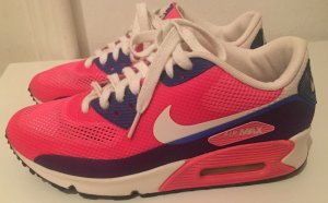Nike Airmax Sportschuhe Gr.38,5, in perfektem Zustand