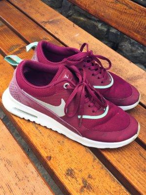 Nike Airmax Thea 37,5
