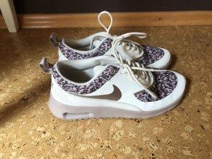 Nike Airmax Thea, beige