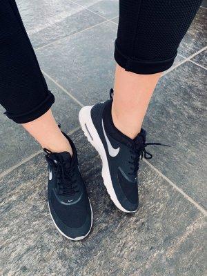 Nike Airmax Thea black 40