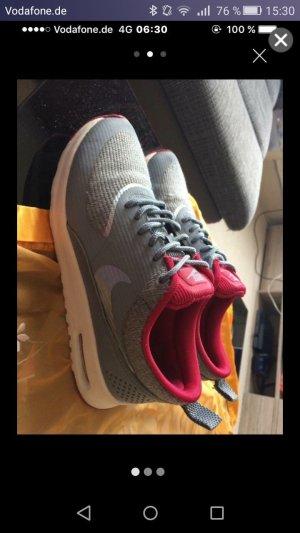 Nike Airmax Thea Gr. 36
