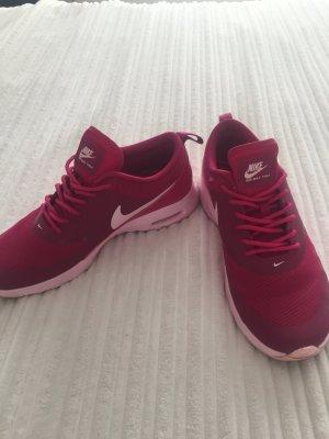Nike AirMax Thea Magenta