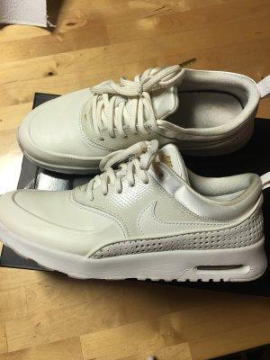 Nike Airmax Thea Prm QS