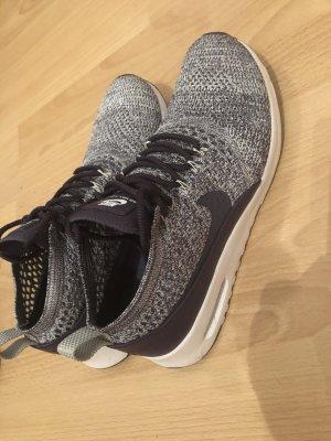 Nike Airmax Thea Ultra