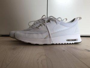 Nike AirMax Thea weiß/holo