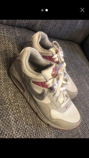 Nike Airmax / Turnschuhe