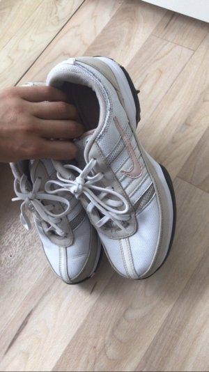 Nike Airmax Vintage
