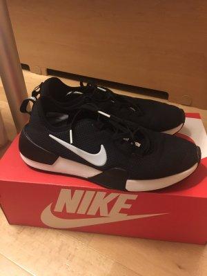Nike Ashin Modern Sneaker Low
