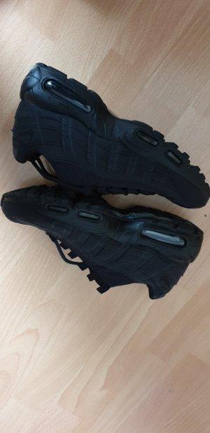 Nike Aur max 95