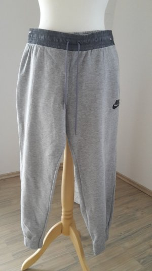 Nike Av15 Fleece Hose Damen