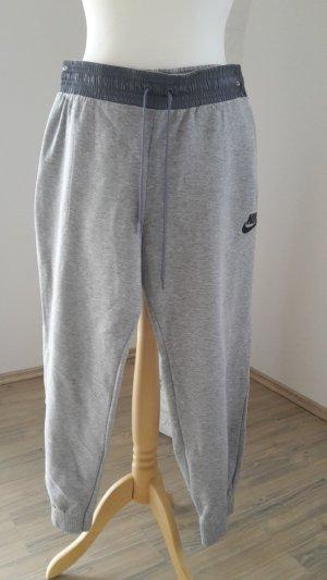 Nike Av15 Fleece Hose Damen