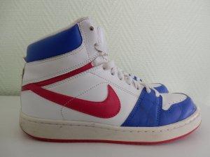 Nike Backboard HI Sneaker