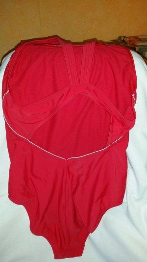 Nike Badeanzug Größe L