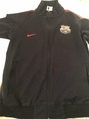 Nike Barcelona Trackjacket