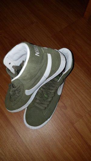 Nike Blazer 38,5
