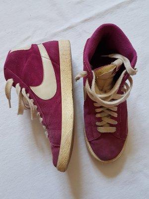 Nike Blazer 39 Pink
