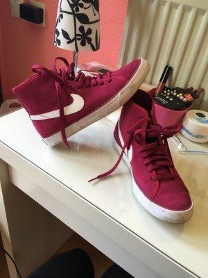 Nike Blazer high top