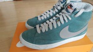 Nike Blazer in Größe 38.5