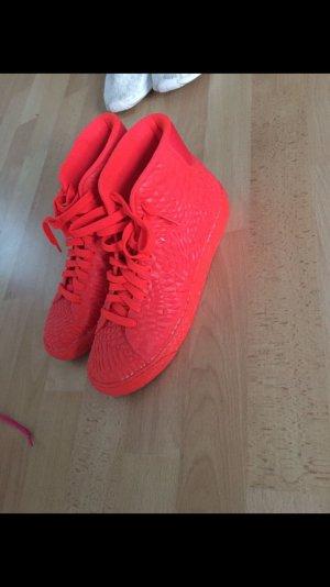 Nike Blazer Limitiert