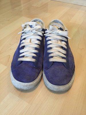 Nike Blazer - low Vintage