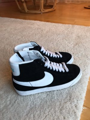 Nike Blazer Mid Deconstructed, 37