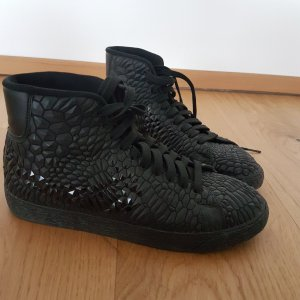 Nike Blazer Mid Diamondback Kurim