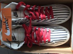 Nike Blazer Mid Premium Vintage QS Gr. 40, Neu und Original verpackt UVP: 129€