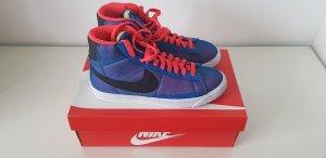 Nike Blazer Mid Vintage mit Orginalkarton