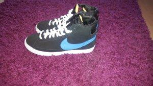 Nike Blazer, Nike High Top
