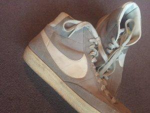 Nike blazer - sneakers