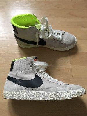 Nike Blazer Vintage Sneaker