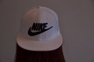 Nike Cap multicolored