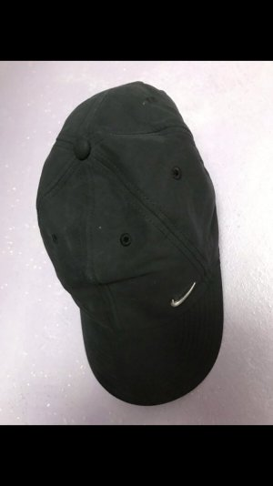Nike cap must have