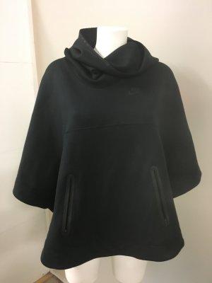 Nike Cape black cotton