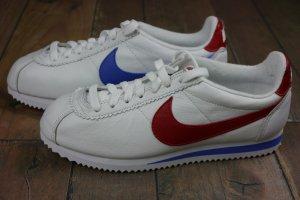 Nike Classic Cortez Leather QS Gr 37.5