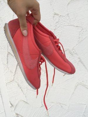 Nike Sneakers multicolored