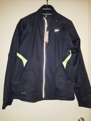 Nike Clima Fit Convertible Jacke Gr. XL neu