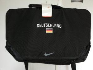 Nike Schooltas zwart